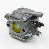 C3s148 Carburateur pour Type Stihl 038 Ms380 Ms381 Tronçonneuse CCA02