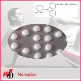 Effets élevés Nolvadex de drogue anti-vieillissement pharmaceutique de poudre