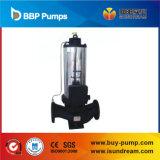 PBG 수직 침묵하는 통조림으로 만들어진 모터 펌프 또는 방패 펌프
