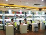 Gionee Bl C008A를 위한 중국 공장 가격 전지 전화 건전지