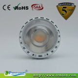 PAR30 LED 가벼운 E27 E26 B22 G12 높은 루멘 25W LED 반점 빛