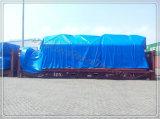 신제품 Szl 수평한 석탄에 의하여 발사되는 증기 보일러