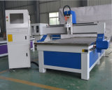 Acut-1325 CNC de Machine van de Router