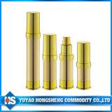 La Cina Wholesale 10ml 15ml 20ml 30ml Plastic Perfume Bottle