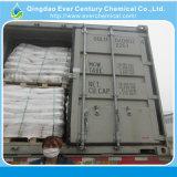 Angebot-Qualitäts-Natriumnitrit 99% von der Fabrik