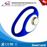 Qualitäts-Silikon-Armband Ibutton TM1990A-F5