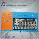 Multi-cel Tcu voor de Complexe RubberExtruder van de Machine