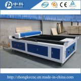 판매를 위한 이산화탄소 CNC Laser 조각 그리고 절단기