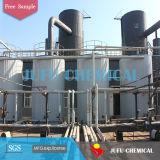 98% نقاوة صناعة درجة صوديوم سكرات عمليّة بيع حارّ يستعمل لأنّ خرسانة