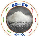 De mono Meststof MKP 00-52-34 van het Fosfaat van het Kalium
