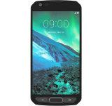 D'origine X Venture nouveau déverrouillé téléphone mobile téléphone intelligent de cellule