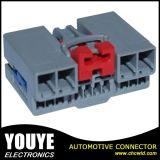 7283-8397-40自動車2/4/6/8のPin Molex電気女性の男性ワイヤーコネクター