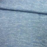 Le design de mode IMPRIMÉ Tissu de coton à 100 %