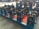Rullo di alluminio della scheda dell'armatura che forma la macchina Malesia di produzione