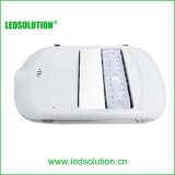 UL Approved 40With50With60W IP68 LED Road Lamp/LED Street Lighting di RoHS del CE