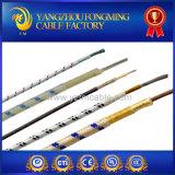 Cabo de fibra de vidro 300V ou 500V 400c 500c