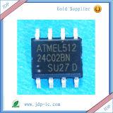 Venta caliente Quanlity Chip IC 24c02bn nuevo y original