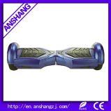 새로운 옥외 운동 전기 2개의 바퀴 각자 균형 스쿠터