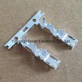 Borne de contact du connecteur de câble auto DJ623-E6.3