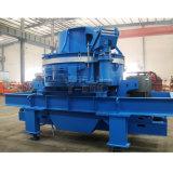 Zerkleinerungsmaschine der gute QualitätsVSI für Steinzerkleinerungsmaschine