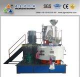 Mezclador de PVC 200/500L