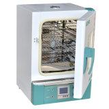セリウムの強制風の乾燥オーブン大きいLCDの表示30L-625L