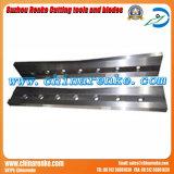 Lamierine per il taglio di metalli personalizzate dell'acciaio da utensili