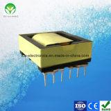 Transformateur Efd40 électronique pour le bloc d'alimentation