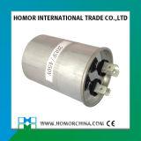 Конденсатор Cbb65 60UF 450V 100*50mm для компрессора кондиционирования воздуха