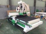 중국 좋은 품질 CNC 목공 기계