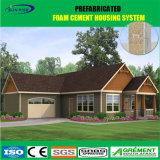 Prefabricated 홈을%s 적당한 설비 콘테이너 집
