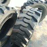 Neumáticos radiales de los neumáticos para los carros y el omnibus 425/65r22.5 445/65r22.5