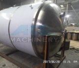 Fermentatore conico del rivestimento del glicol della birra di Brew domestico dell'acciaio inossidabile/serbatoio di putrefazione conico (ACE-FJG-BQ)