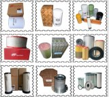 Schrauben-Luftverdichter Soem-Ersatzteil-Abwechslungs-Kupplung-Service-Installationssätze