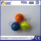 Impresora práctica de la tarjeta de la fecha Printer/PVC del huevo de la escritura de la etiqueta de Cycjet Alt390