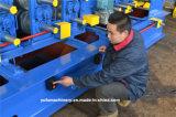 Full Auto C/Z Purline interchangeables machine de formage de rouleau
