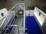 Производство оборудования для мобилизации энергии Farrowing ящиков для продажи