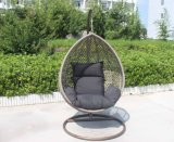 Outdoor Rattan Hanging Chair Balcony Chair Rattan Swing