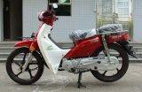 a CEE nova & clássica Cub de 100cc/110cc areja a motocicleta de refrigeração da bicicleta de Moto (SL110-BH)