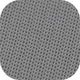 A1671V 100%Polyester Zwischenlage-Ineinander greifen-Gewebe und Gewebe