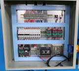Гидровлическое режа машинное оборудование QC12y-10X3200 с Ce одобрило