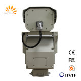 Длинный диапазон Nightvision IR тепловой формирователь изображений камеры CCTV