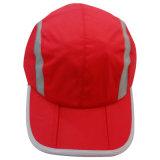 Шлем Sp1629 спорта шлема папаа шлема горячего сбывания мягкий