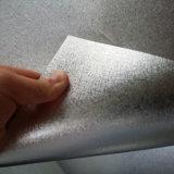 波形の屋根ふきシートの建築材料のGalvalumeの鋼鉄コイル0.16mm