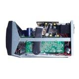 UPS in linea di HF della torretta di Pht1106 6000va/4800W