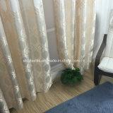 Tela de calidad superior atractiva para cortina