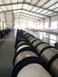 Moins Cher professionnel de la fabrication RG6 RG59 Câble coaxial RG11 haute qualité