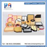 Gehele Filter 51 12503 0037 van Pricefuel van de Verkoop