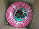 Tubo flessibile di gomma di GPL per saldatura