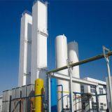 Kdonar-4500/4500/80 planta de oxígeno baja presión